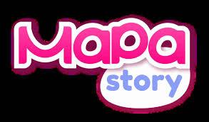 MaPa Story, Shravmusings, Storytelling app, Educational app